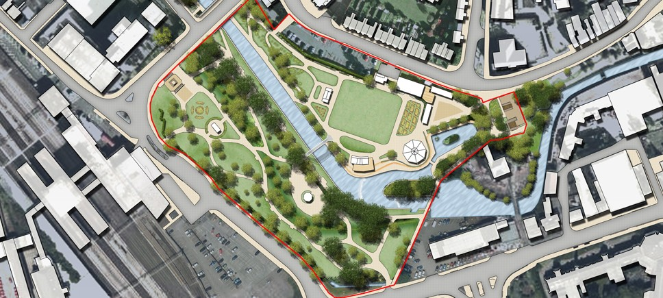 http://www.redkitenetwork.co.uk/website/wp-content/uploads/Victoria-Park-Plan1-968x435.jpg