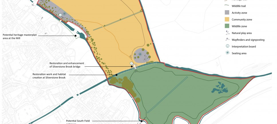 https://www.redkitenetwork.co.uk/website/wp-content/uploads/2017.05.15-Watermeadows-illustrative-masterplan-968x435.jpg