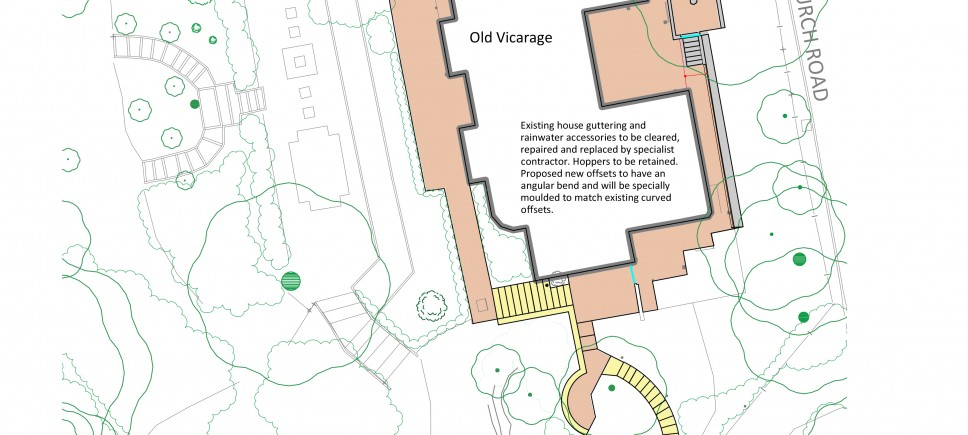 https://www.redkitenetwork.co.uk/website/wp-content/uploads/Old-Vicarage_Phase-1-Works-Planning-Application-Drawings-4-968x435.jpg