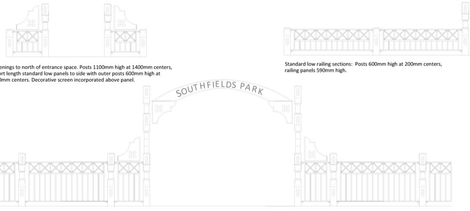 https://www.redkitenetwork.co.uk/website/wp-content/uploads/Southfields-Park-Working-Drawings-February-19-2-1-968x435.jpg